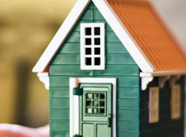 辽宁发布2018年房地产工作要点:重点化解县城房地产库存
