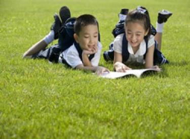 沈北一跃变学区,发展潜力无限放大