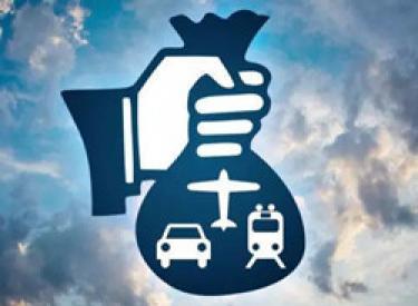 2月份辽宁居民消费价格同比涨3.5%