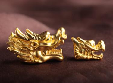 龙湖·西府原著,二月二重金悬赏龙的传人!