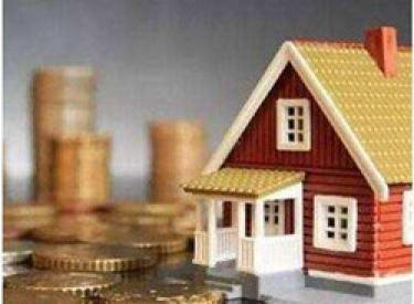 房企资金面压力加剧 发力融资创新、整合与营销