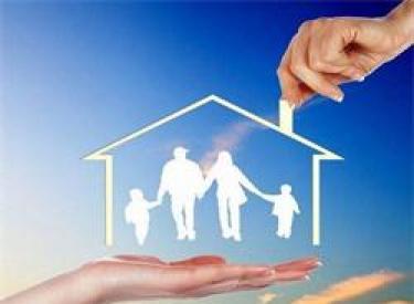 租赁共有产权房供地将占新增量30%