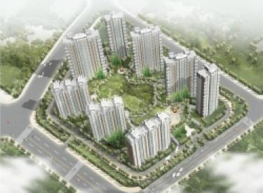 """中国住房产品进阶路线: 从""""拿来主义""""到""""专利保护"""""""