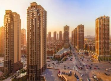 """中海城""""忙""""和""""生活""""是可兼得的,两者缺一不可"""
