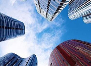 统计局:3月一线城市房价同比下降 二三线涨幅回落