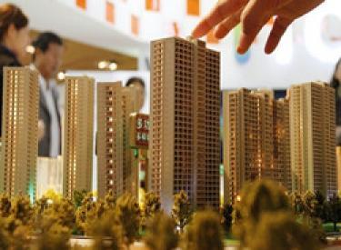 3月70城房价环比涨幅扩大 警惕部分城市存反弹风险