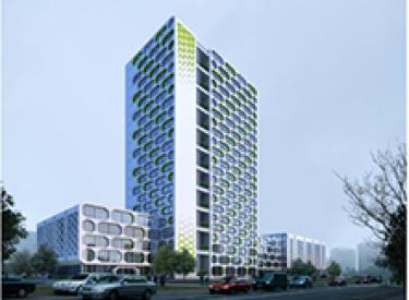 北京:今年确定88个京津冀协同发展项目