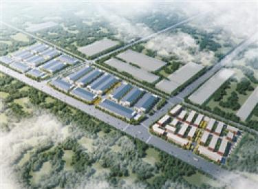 大东区倾力建设3000亿级汽车城