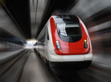 地铁九、十号线装修工程全面进场