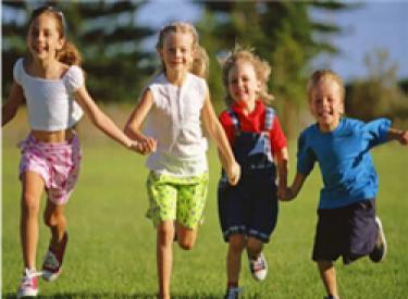 优质幼教品牌和优质地产结合 和平扩大普惠制幼儿园学位