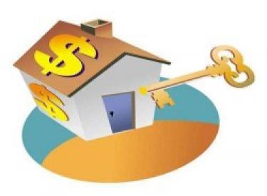 6月信贷预计环比增加 银行压降房地产和平台贷款