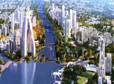 北京通州:严打房地产经纪机构扰乱市场秩序行为