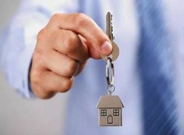 日本新民宿法给短租市场带来三大启示
