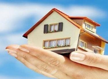 杭州新规:企业自持商品房对外出租单次租期不得超过10年
