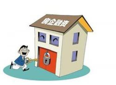 融资受限 上市房企普遍进入偿债高峰