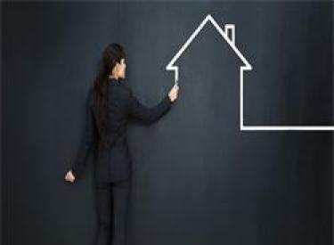 京城首套房贷款利率最高上浮30% 个别银行停贷