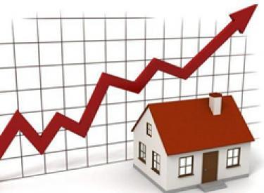 个人住房贷款利率还有上涨空间