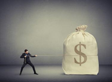 央行:7月人民币贷款增1.45万亿 中长期住户部门贷款增4576亿