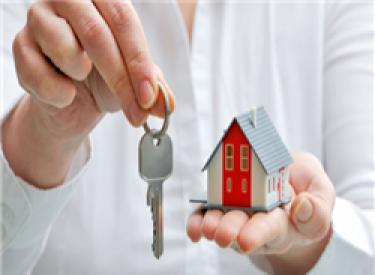 北京个人房贷环比连降5个季度 房贷款超八成用于无房群体