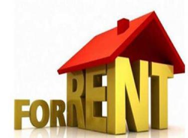 """租房免押金是陷阱:""""押零付一""""模式实为分期贷款"""