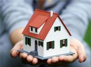 全国首套房贷款利率微涨 政策仍以偏紧调控为主