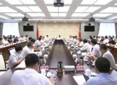 沈阳于洪区出台七大新政 助力教育事业发展