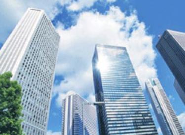统计局:8月份一二三线城市商品住宅价格稳中有涨
