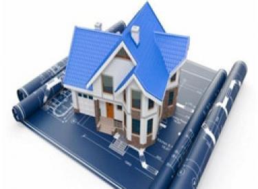 房地产税已具备开征条件 业内:与降房价关系不大