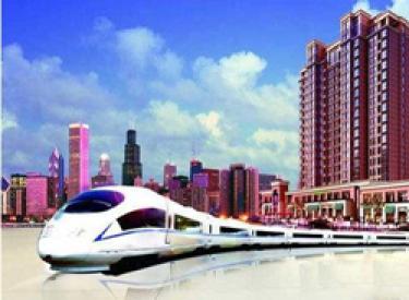 沈北地铁房选择攻略,哪个地铁项目更适合你?