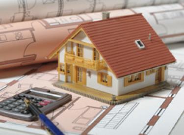 广州:优化新房预售和网签价格指导机制 严禁拆分价格报备