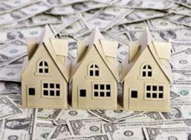 明年起对部分科创单位免征房产税