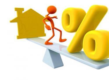 央行发布:房贷收入比去年末升至60.5%
