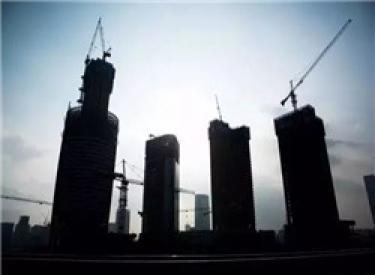 于洪区北部经济区规划定调:定位为城市现代化的居住片区