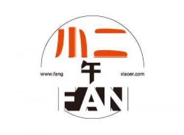 【房小二网·午fan】本周浑南区成为沈阳市二手房热门区域,沈北紧随其后