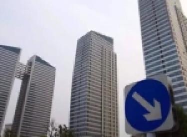 这类住房,也降价了,卖的人越来越多,楼市下行通道打开了?