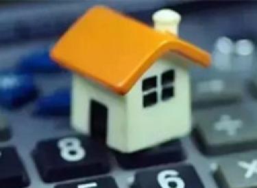 沈阳首套房贷款利率普遍上浮10%