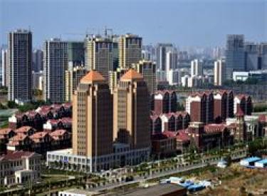 二手房市场:北京成交量低迷 广州部分价格出现松动