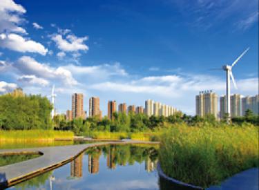 华远地产发行15亿元公司债 票面利率7.5%获近3倍认购