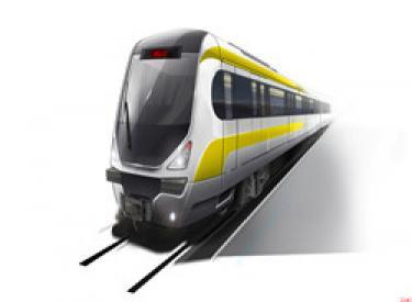 24日地铁末班车发车延时至24时