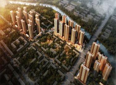 内蒙古调整住房公积金贷款政策