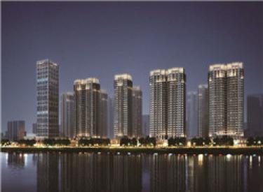 超3成城市二手房价下调,2019楼市将平稳调整