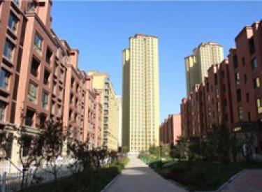 绿地正式公告121亿收购中民投董家渡项目50%股权
