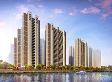 辽宁省启动省、市、县 三级国土空间规划