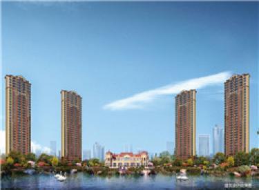 北青报:构建房地产调控长效机制没有回头路