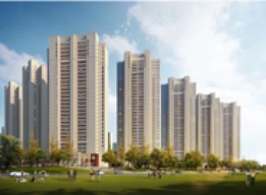 住建部对第一季度房价、地价波动幅度较大城市进行预警提示