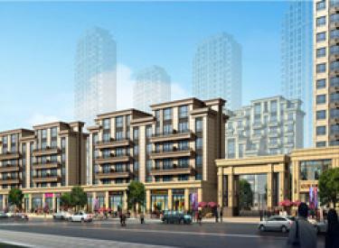 住建部对一季度部分楼市波动城市预警