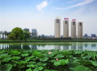 碧桂园·太阳城