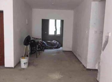 中海寰宇天下 3室 2厅 2卫 139㎡