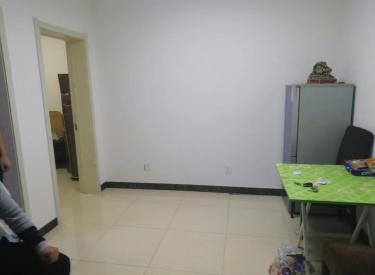 华茂中心 2室 2厅 1卫 60.26㎡