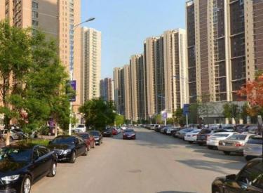 (出租)和平区 三好街香港路门市